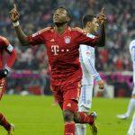 Comunio History: Alabas Gala gegen völlig überforderte Schalker