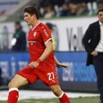 VfB Stuttgart: Gewinner und Verlierer unter Korkut