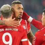 Die 20 besten Spieler der Rückrunde: Bremen, Köln und Hannover vorne mit dabei