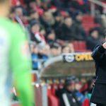 Neuer Trainer, neue Chance: Wolfsburg unter Labbadia