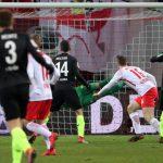 Die Comunio-Tops und Flops des 24. Spieltags: Strahlende Schalker, Hoffnung in Köln – HSV-Uhr stockt