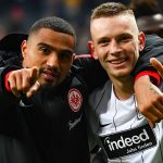 Die Comunio-Tops und Flops des 22. Spieltags: Die Vielfalt der Eintracht – Bayer lässt Federn