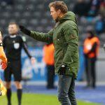 TSG Hoffenheim im Comunio-Kader-Check: Woran hängt's, Julian?