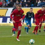 Comstats zum Spieltag: Kimmichs Leerstellen, Hummels' Meilenstein, Mallis Serie und Penaltersen
