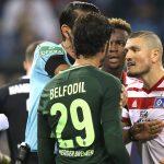 Head2Head vor dem Nordderby: Advantage, Werder!