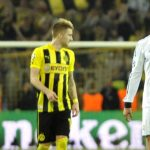 Comunio-Highlights der Woche: MR11 > CR7