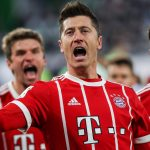 Comstats zum Spieltag: Nicht ganz der Fünferpack – Heynckes ärgert die Manager