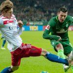 Downgrade für Junuzovic? Auslaufende Verträge Teil 2: Von Hannover bis Köln