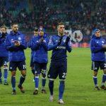 Aus acht mach drei: Schalkes Offensive im Comunio-Check