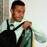 Das FCB-Mittelfeld nach Thiagos Rückkehr: Mehr Luxus als Problem?