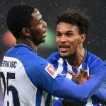 Zwei Mal Hertha: Kaufempfehlungen zwischen 1 und 2 Millionen