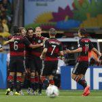 Comunio-History: Deutschland gegen Brasilien – da war doch was…