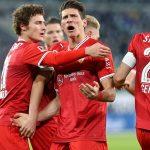 LIVE – Der Comunio-Countdown: Alle News, Infos & Aufstellungs-Updates zum 27. Spieltag der Bundesliga!