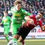 "Absolute Gewinner – KW 13: ""Vester-Guard"" lässt Müller und Co. hinter sich"