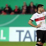 Ablösefreie Spieler I: Folgt Kempf auf Badstuber? Darf Insua beim VfB bleiben?
