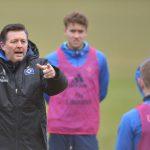 HSV-Neustart unter Titz: Diese sechs Spieler könnten nun profitieren