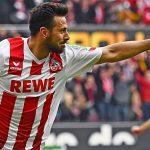 Ablösefreie Spieler II: Hängt Pizarro noch eins dran? Zwei Hamburger wollen bleiben