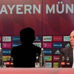 Comunio-Highlights der Woche: Der FC Bayern und die Generation Y