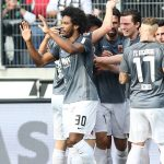 Der FC Augburg im Comunio-Check: Ready für Europa?