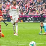 Die Comunio-Tops und Flops des 26. Spieltags: 114:-44! Starke Top vier, desaströses Abstiegskampf-Trio