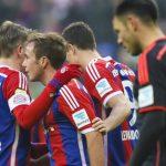 Comstats zum Spieltag: Hätte auch schlimmer kommen können – sieben Neue im Klub 100