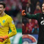 Die besten Torhüter bei Comunio: Kein deutscher WM-Fahrer in Sicht
