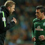 Der Comunio-Countdown: Werder ohne Junuzovic, Debüt für Friedl