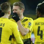 Die zehn teuersten Stürmer bei Comunio: Zweimal BVB vor Lewandowski!