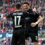 Die Comunio-Tops und Flops des 25. Spieltags: Gomez' Todesstoß – Top-Teams im Gleichschritt
