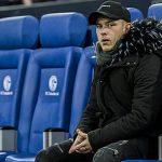 Der Comunio-Countdown: Vier Änderungen bei Schalke – Meyer auf der Bank