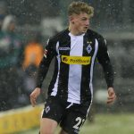 Youngster to watch: Durchgestartet oder abgetaucht? Teil II von Bremen bis Frankfurt