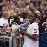 Comunio History: Als Idrissou fast Champions League spielte