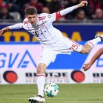 Top 5: Die besten Vorlagengeber der Bundesliga