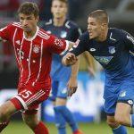 Stürmer der Stunde: Augustin, Müller, Kramaric – wer lohnt sich wirklich?