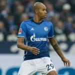 Die zehn teuersten Abwehrspieler bei Comunio: Naldo springt auf eins! Drei Bayern folgen