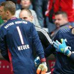 Torhüterkarussell I: Rotation bei den Bayern? Hradecky nach Leverkusen?
