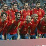 Kaderanalyse Spanien: Wackelkandidat Morata, Bayern-Stars ohne Chance