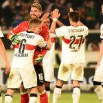 VfB Stuttgart: Wer lohnt beim Team der Stunde?