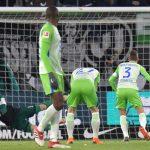 Comstats zum Spieltag: Elfmeterkönig auf Abwegen – ein geiles Unentschieden