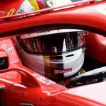 Die neue Formel 1 2018: Ein Heiligenschein, Reifenmischmasch und das Deutschland-Comeback