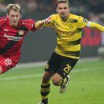 Comunio-Head2Head: BVB gegen Bayer – mit unterschiedlichen Vorzeichen ins Topspiel
