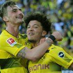 Marktwertgewinner April: Dortmund und Hoffenheim mit starken Stürmer-Duos vertreten