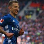 HSV Spitze, Hoffenheim mit Schnäppchen-Potenzial: Die Marktwertgewinner der Woche – KW 14