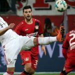 Absolute Gewinner – KW 16: Bayern-Triple perfekt, Bayer beeindruckt ebenfalls