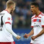 HSV reloaded: Hunt, Santos und Co. – Comunio-Punkte im Abstiegskampf