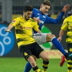 Comunio-Head2Head: Borussia Dortmund und Schalke 04 im Check!