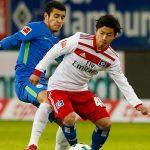 Comunio-Head2Head: Wolfsburg gegen den Hamburger SV im Check!