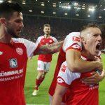 Irres Relegations-Finish: Wer lohnt sich bei Freiburg, Mainz und den Wölfen?