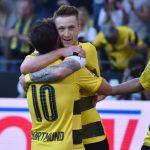 Comunio Tops und Flops des 31. Spieltags: Die Renaissance des BVB-Vollgas-Fußball
