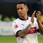 Comstats zum Spieltag: Aogo feiert Jubiläum – Müllers neunte Top-Saison